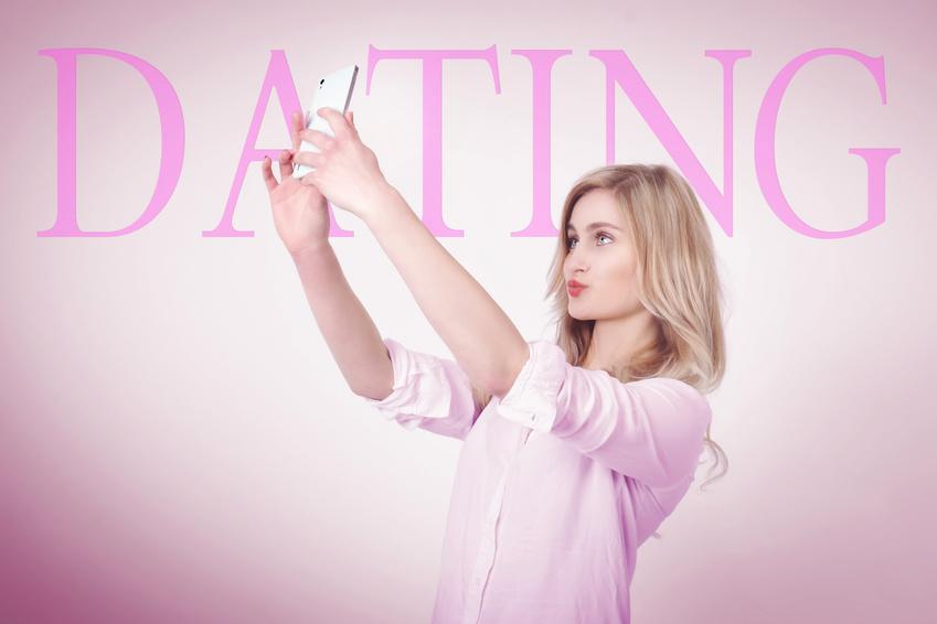 Beste online-dating-apps ca