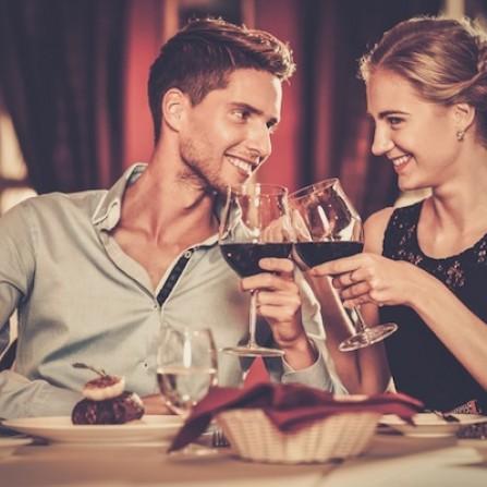 eHarmony datingside Canada et annet ord for dating en jente